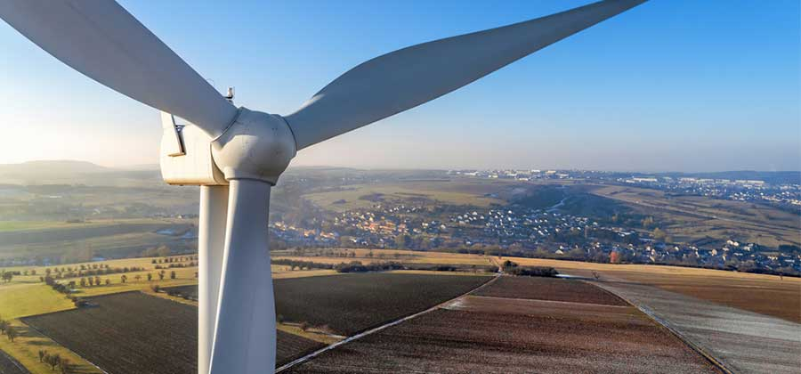 Beat Climate Change with the EDF Energy Net Zero Challenge!