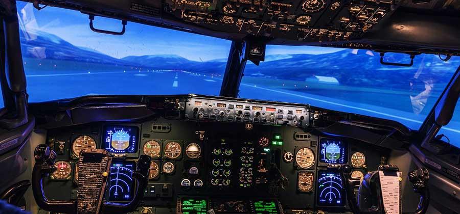 Ambassadors@Work – Women in Aviation