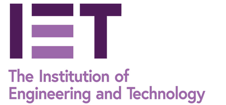 IET STEM Resources and Programme