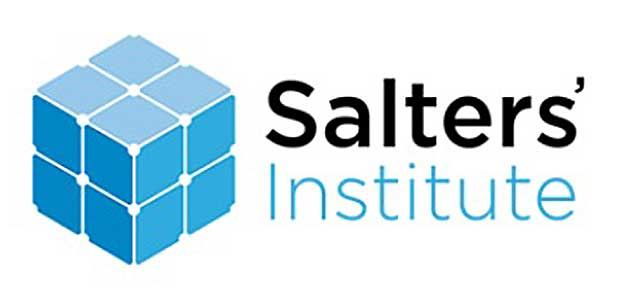 Salters' National Awards for Science Technicians