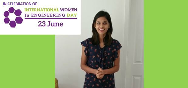 Women in Engineering – learn about vacuum and its applications from an Engineer!