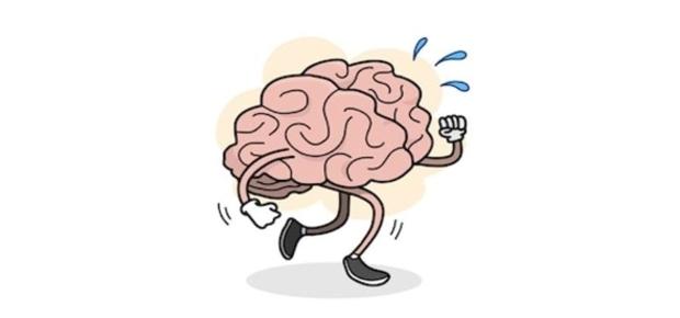 5-minute brain booster!