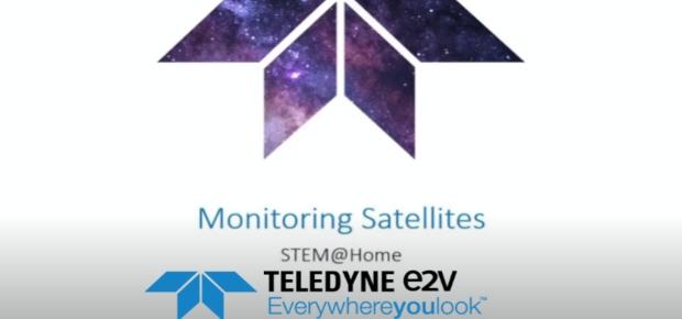Monitoring Satellites
