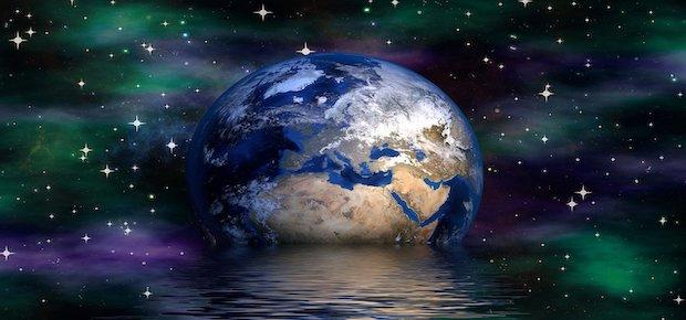 One year on Earth - Understanding Seasons