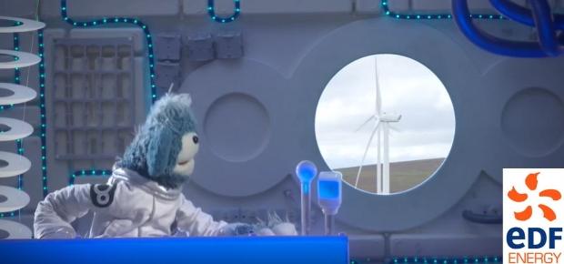 Investigating Wind Power