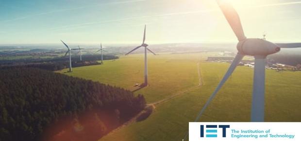 Renewable Energy Debate