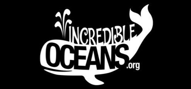 Incredible Oceans