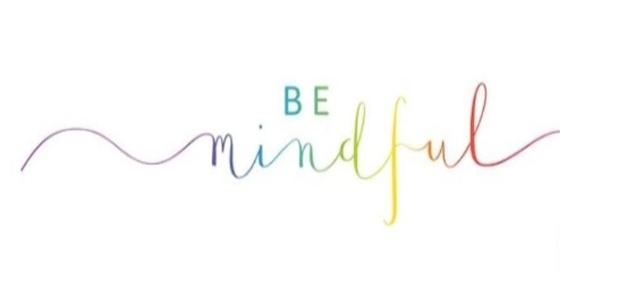 Mini-Mindfulness
