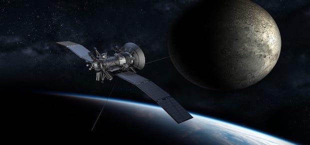 What are Satellites?