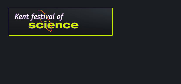 Kent Festival of Science
